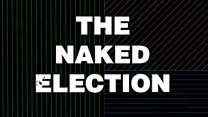 The Naked Election