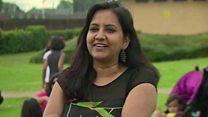 ब्रितानी चुनाव और भारतीय महिलाएं