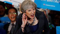 कैसे चुना जाएगा ब्रिटेन का अगला प्रधानमंत्री?