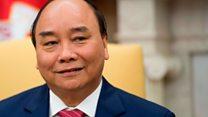 Việt Nam muốn lobby ở Mỹ 'không dễ' vì TQ