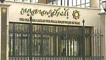 آغاز تسویه حساب با ۴۰۰ هزار سپرده گذار موسسه کاسپین در ایران