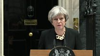 PM: Election will go ahead as planned