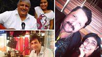 لندن میں سجا پاکستانی فنکاروں کا میلہ