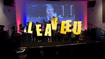 4 روز تا انتخابات سراسری بریتانیا؛ خروج از اتحادیه اروپا تا چه حد بر آرا تاثیر دارد؟