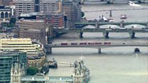 Теракт у Лондоні: поліція готується назвати нападників