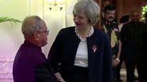 भारत को ब्रिटेन के चुनाव पर क्यों नज़र रखनी चाहिए?