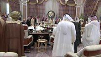 Dans le Golfe Arabique, le Qatar isolé par une tempête diplomatique
