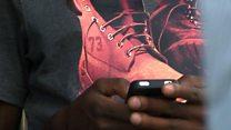 En Tanzanie, la téléphonie mobile vulgarise l'assurance maladie