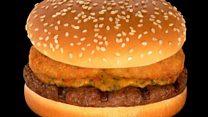 شاهد عینی (۵۶): سرگذشت رژیم غذایی در آمریکا
