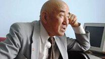 Салижан Жигитов: Күйгөндөн айтам бир сабак