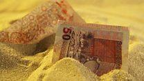 ما هي تبعات قطع العلاقات على الاقتصاد القطري؟
