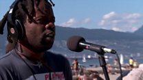 Afro Fiesta, retour de la rumba congolaise