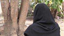 سری لنکا میں مسلمان لڑکیوں کی زبردستی شادیاں
