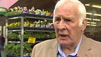 UKIP not 'one trick pony' says Williams