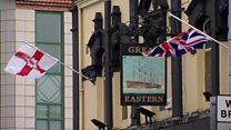 تاثیر انتخابات بریتانیا؛ عمیقتر از همه جا در ایرلند شمالی
