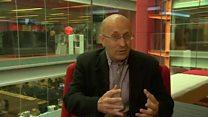 BBC tahlili - Nima uchun Qatarni qoʻshnilari yakkalab qoʻydi?