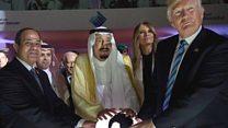 قطر سے تنازع، خطے میں کیا اثرات مرتب ہوں گے