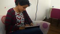 """சென்னையில் - இந்தியாவின் முதல் பிரத்யேக """"பெண்களுக்கான பகிர்வு பணியிடம்"""""""
