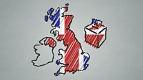 ระบบเลือกตั้งสหราชอาณาจักรเป็นอย่างไร?
