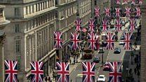 ما هو تأثير العامل الاقتصادي على الانتخابات البريطانية؟