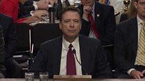 Экс-глава ФБР: за кибератаками стояли российские власти