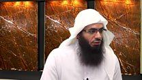 روحانی آمریکایی که ویدیوهایش به افراطی شدن یکی از مهاجمان لندن کمک کرد