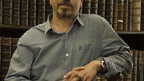 الساعة الأولى من إكسترا في أسبوع مع البروفيسور محمد صالح عمري