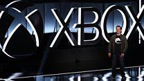 E3 2017: Xbox in one minute
