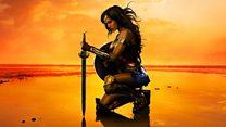 Kembali puncaki box office, Wonder Woman telah raup Rp2,7 triliun
