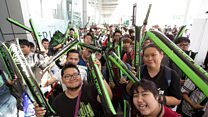 Gamer gear: Revolutionary or overpriced?