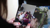 Jo Cox family release unseen karaoke clip