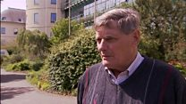 Mik Smith report in public interest, says councillor