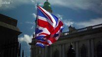 【英総選挙】 保守地域政党がキングメーカーに