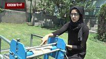 ज़ुफा इक़बाल ने कामयाबी की नई दास्ताँ लिखी