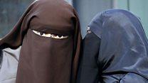 تعرف على دول أوروبية حظرت النقاب