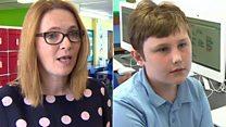 Pupils 'to understand how games work'