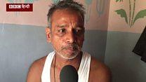 दिल्ली में मस्जिद पर विवाद