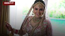 इस लड़की की शादी का वीडियो वायरल क्यों हो रहा है?