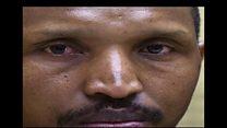 Terminator: Bosco Ntaganda ni nani hasa?
