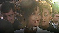 New doc explores Whitney rumours