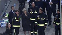 تشکیل کمیته تحقیق درباره آتشسوزی لندن
