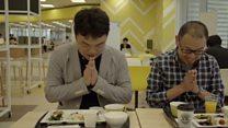 「Yahoo!ニュース」率いる宮本氏、朝食は会社で