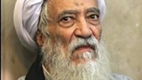 دولت جدید روحانی و چالشهای پیش رو