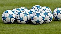 फुटबलःवैकल्पिक खेलाडीका पीडा
