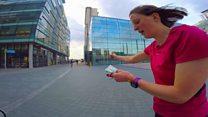 پنجاه سالگی ورزشی که توان ذهنی و جسمی شما را یکجا به چالش می کشد