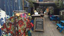 Jekkah, les dernières tendances de la mode