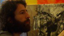 Türkiye'nin Suriyeli sanatçıları