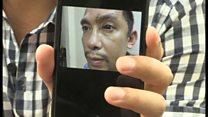 Lã Việt Dũng: 'Chúng tôi sẽ không bỏ cuộc'