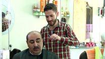 كيف أسهم السوريون في النهوض بالاقتصاد المصري؟
