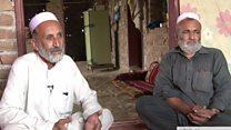 افغان کډوال وايي باکستان کې ژوند ورته سخت دی